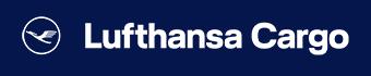 Aras Badri, Lufthansa Cargo