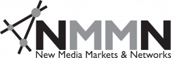 NMMN Innovations GmbH