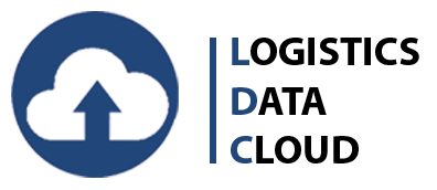 Rolf Henrich, LOGISTICS DATA CLOUD, https://www.logisticsdata.cloud/